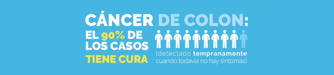 prevencion-cancer-colon2.jpg