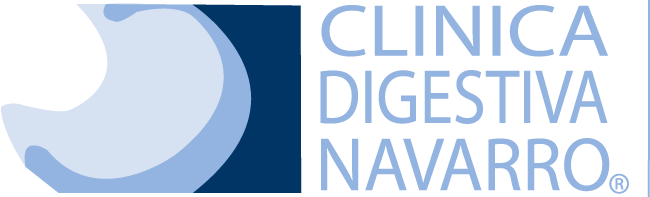 Clinica Digestiva Navarro