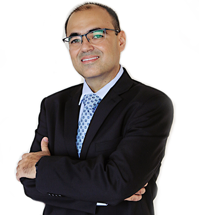 Dr. Navarro