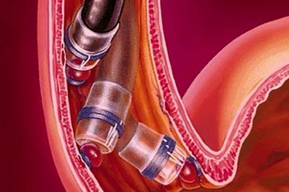 Servicios - Clínica Digestiva Navarro